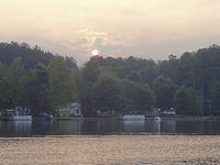 2011-09-03 Lake Royale Morning-120.jpg