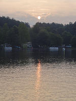 2011-09-03 Lake Royale Morning-128.jpg