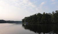 2011-09-03 Lake Royale Morning-139.jpg