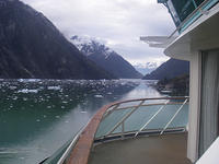 2011-05-17 Tracy Arm Fjord-38