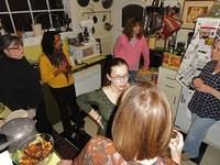 2010-11-26 Thanksgiving -  _16_.JPG
