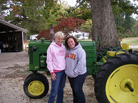 2011-Lake Royale Girls Weekend-12.jpg