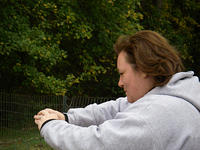 2011-Lake Royale Girls Weekend-7.jpg