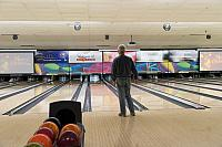 20161224 Christmas Eve Bowling 01188