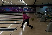 20161224 Christmas Eve Bowling 01192