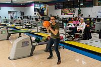 20161224 Christmas Eve Bowling 01195