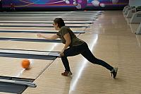 20161224 Christmas Eve Bowling 01197