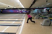 20161224 Christmas Eve Bowling 01203