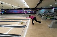 20161224 Christmas Eve Bowling 01204
