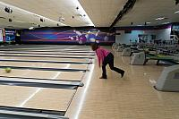 20161224 Christmas Eve Bowling 01205