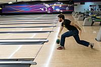 20161224 Christmas Eve Bowling 01207