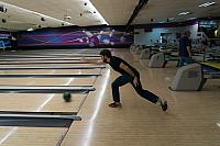20161224 Christmas Eve Bowling 01209