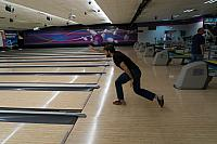 20161224 Christmas Eve Bowling 01210