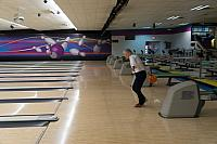 20161224 Christmas Eve Bowling 01211