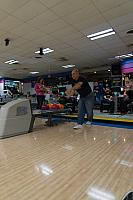 20161224 Christmas Eve Bowling 01218