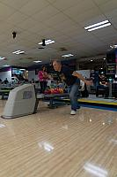 20161224 Christmas Eve Bowling 01219