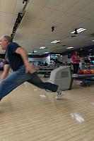 20161224 Christmas Eve Bowling 01221