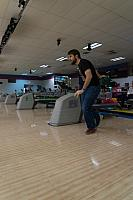 20161224 Christmas Eve Bowling 01226