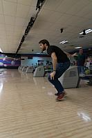20161224 Christmas Eve Bowling 01227