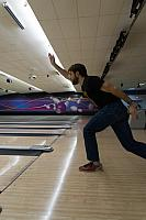 20161224 Christmas Eve Bowling 01229