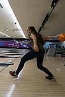 20161224 Christmas Eve Bowling 01230