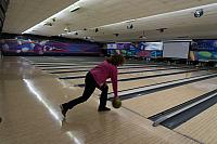 20161224 Christmas Eve Bowling 01234