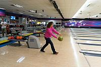 20161224 Christmas Eve Bowling 01235