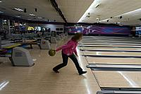 20161224 Christmas Eve Bowling 01237