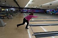20161224 Christmas Eve Bowling 01239