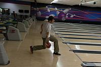 20161224 Christmas Eve Bowling 01241