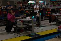 20161224 Christmas Eve Bowling 01248