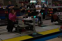 20161224 Christmas Eve Bowling 01249