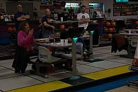 20161224 Christmas Eve Bowling 01250