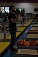 20161224 Christmas Eve Bowling 01256