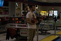 20161224 Christmas Eve Bowling 01257