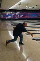 20161224 Christmas Eve Bowling 01260