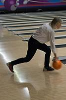 20161224 Christmas Eve Bowling 01263