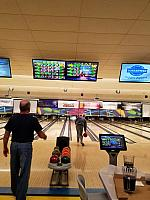 20161224 Christmas Eve Bowling 57