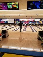 20161224 Christmas Eve Bowling 58-2