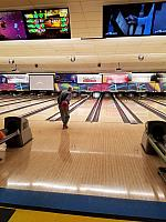 20161224 Christmas Eve Bowling 58