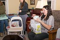 20161226 Baby Shower for Mary 01369