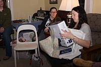 20161226 Baby Shower for Mary 01370
